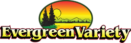 Evergreen Variety